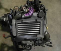 Продажа двигатель на Suzuki Jimny JM23W K6A-T