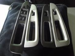 Блок управления стеклоподъемниками. Toyota Mark II, JZX110