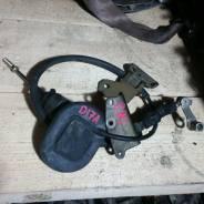 Тросик переключения автомата. Honda Stream, RN2, RN1 Двигатель D17A