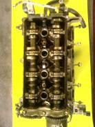 Головка блока цилиндров. Toyota Probox, NCP55 Двигатель 1NZFE