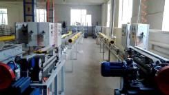 Производство стеклопластиковой и базальтопластиковой арматуры