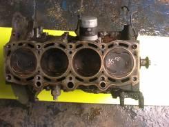Кольца поршневые. Toyota Caldina, ST191 Двигатель 3SFE