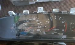 Спидометр. Toyota Sprinter Marino, AE101 Toyota Corolla Ceres, AE101 Двигатель 4AFE