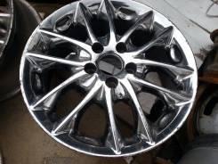 Bridgestone BEO. 6.5x15, 5x100.00, ET49