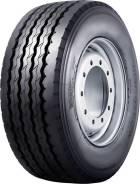 Bridgestone R168. Всесезонные, 2018 год, без износа, 6 шт