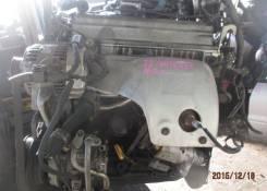 Продажа двигатель на Toyota Caldina ST210 3S-FE