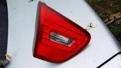 Стоп-сигнал. Hyundai Avante, HD Hyundai Elantra, HD Hyundai HD Двигатель G4FC