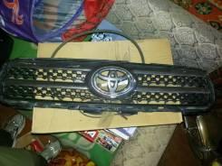 Решетка радиатора. Toyota RAV4, ACA38, GSA33, ACA36, ALA30, ACA30, ACA31, ACA33