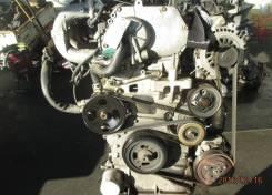Продажа двигатель на Nissan Liberty RM12 QR20 DE