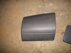 Крышка подушки безопасности. Nissan X-Trail, T30