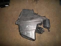 Корпус воздушного фильтра. Nissan X-Trail, T30