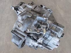 Механическая коробка переключения передач. Audi Quattro Audi TT. Под заказ