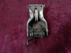 Механизм стояночного тормоза. Toyota Vista, SV40, SV41, SV42, SV43