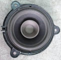 Динамик. Renault Fluence Двигатели: 5AM, M4R, R9M, K9K, H4M, K4M, F4R