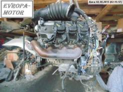 Двигатель 112 на mercedes w210, w211 в наличии