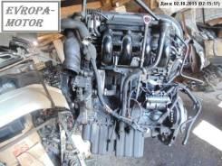 Двигатель 611 на mercedes w210, sprinter в наличии