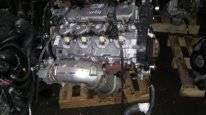 Двигатель. Toyota Corolla Двигатель 1CDFTV. Под заказ