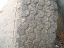 Bridgestone RD604 Steel. Грязь AT, износ: 10%, 1 шт