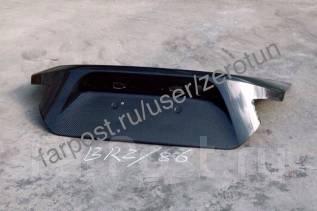 Крышка багажника. Scion FR-S Toyota GT 86, FRSPORT Subaru BRZ. Под заказ