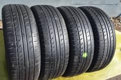 Pirelli P6. Летние, износ: 10%, 1 шт