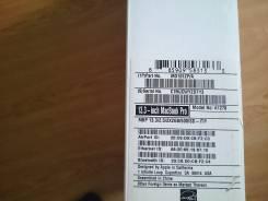 "Apple MacBook Pro 13. 13.3"", 2,5ГГц, ОЗУ 4096 Мб, диск 500 Гб, WiFi, Bluetooth, аккумулятор на 10 ч."