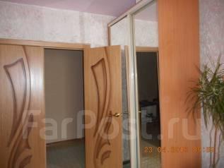 3-комнатная, проспект Красного Знамени 114. Третья рабочая, частное лицо, 72 кв.м. Интерьер