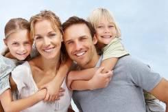 Страховая Защита от несчастного случая детей и взрослых в Артеме