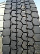 Dunlop SP LT 5. Всесезонные, износ: 20%, 1 шт