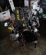 Продажа двигатель на Toyota Hiace 2KD