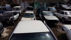 Крыша. Nissan Sunny, SB15, FNB15, QB15, FB15, B15, JB15 Двигатели: SR16VE, QG13DE, QG15DE, YD22DD, QG18DD