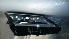 Фара. Lexus RX200t Lexus RX350 Lexus RX450h. Под заказ