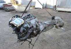 Продажа двигатель на Toyota Hiace KDH206 1KD