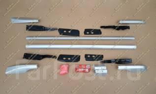 Рейлинг. Toyota Land Cruiser, VDJ200, URJ202W, UZJ200W, URJ202, UZJ200
