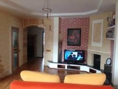 3-комнатная, переулок Дворцовый 4. ленинский , 70,0кв.м. Комната