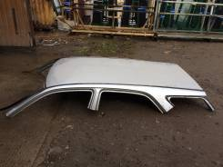 Крыша. Toyota Vista Ardeo, SV50
