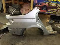Крыло. Toyota Vista Ardeo, SV50
