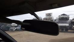 Зеркало заднего вида салонное. Mitsubishi Mirage, C74A, C61A, C72A, C51A Mitsubishi Lancer, C61A