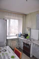2-комнатная, переулок Ленинградский 9. Железнодорожный, агентство, 55 кв.м.