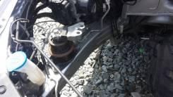 Подушка двигателя. Honda Insight, ZE2 Двигатель LDA