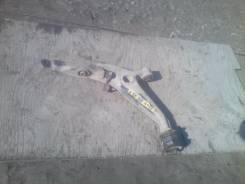 Рычаг подвески. Honda CR-V, RD1, RD2 Двигатель B20B