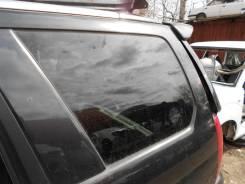 Стекло заднее. Subaru Forester, SG5 Двигатель EJ205
