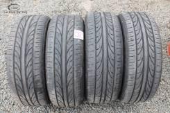 Bridgestone Sporty Style MY-02. Летние, 2012 год, износ: 30%, 4 шт