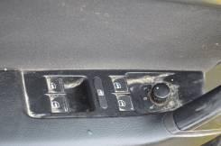 Блок управления стеклоподъемниками. Volkswagen Passat, 362