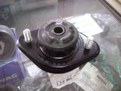Ремкомплект опоры амортизатора. BMW