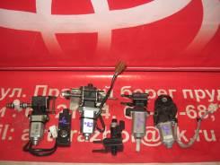 Мотор сидения переднего (Infiniti) для Infiniti FX (S51) 2007-