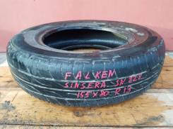 Falken Sincera SN-828. Летние, износ: 50%, 1 шт