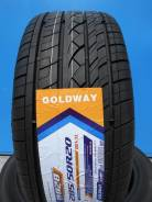 Goldway R828. Летние, 2016 год, без износа, 1 шт