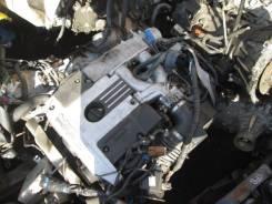 Двигатель в сборе. Nissan Skyline, ENR34 Двигатель RB25DE