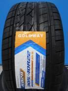 Wideway Goodway. Летние, 2015 год, без износа, 4 шт