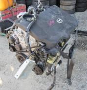 Двигатель в сборе. Mazda Atenza Sport, GY3W Mazda Atenza, GY3W Mazda Atenza Sport Wagon, GY3W Двигатель L3VE